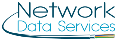 Network Data Services